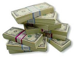 How To Make Money Lending Money